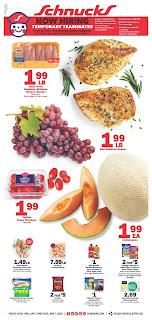⭐ Schnucks Ad 4/8/20 ⭐ Schnucks Weekly Ad April 8 2020