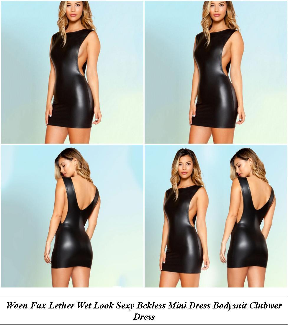 Plus Size Dresses For Women - Online Shopping Sale - Dress For Less - Cheap Clothes Online Shop