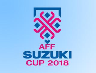 option file pes 6 aff suzuki cup 2018