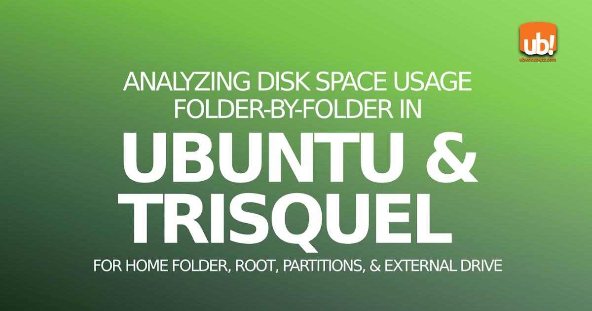 how to create folder ubuntu