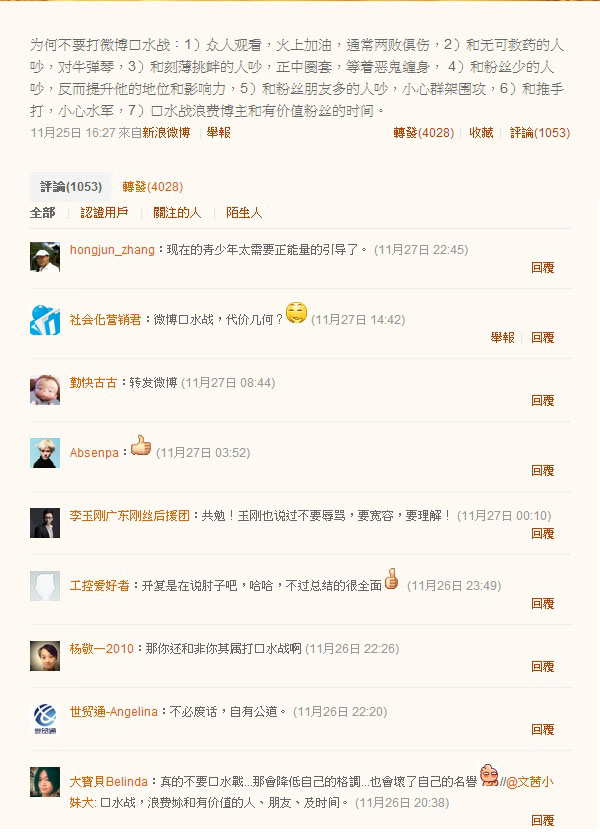 Cite 6 Year Girl: SuQianling's Blog For Social Networking