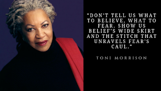 toni morrison quotes, toni morrison,beloved toni morrison,beloved toni morrison quotes,beloved quotes,toni morrison 2018,morrison quotes