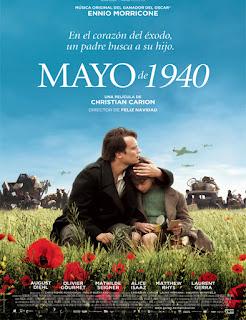Mayo de 1940 (2015)