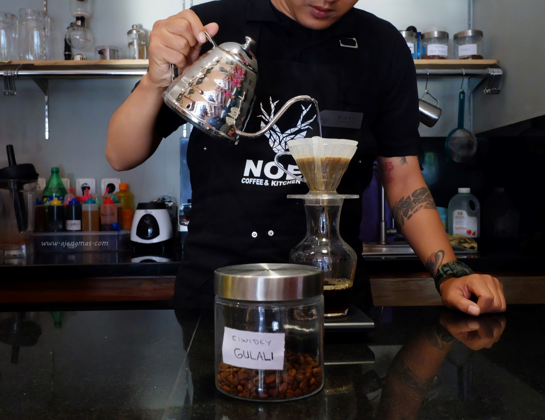 barista-noe-coffee-kitchen-review-tempat-ngopi-jogja-ajengmas