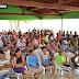 Delegacia Sindical dos Trabalhadores Rurais de Taperuaba Realizará Reunião Ordinária no Próximo Domingo (03).