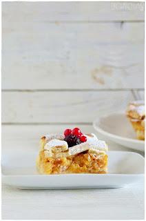 pasta frola-crostata di fruta-Crostata de crema y mermelada de caki fácil-crostata italiana- crostata receta- crostata de manzana- crostata de nutella- crostata thermomix- crostata receta original- pasta folla- zabaione- giallo zafferano ricettegiallo zafferano ricette-