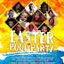 TIRELESS KONNECT PRESENT  EASTER POOL PARTY/CLUB HANGOUT AT LOCOCOON HOTEL KWALE,DELTA STATE..