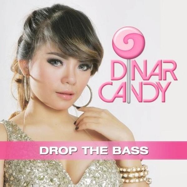 Dinar Candy - Drop The Bass