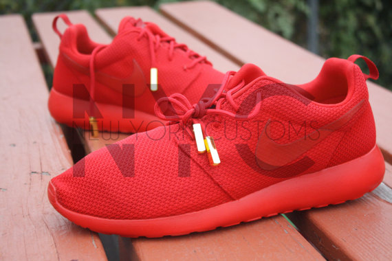 Nike Run All Day Shoes Release