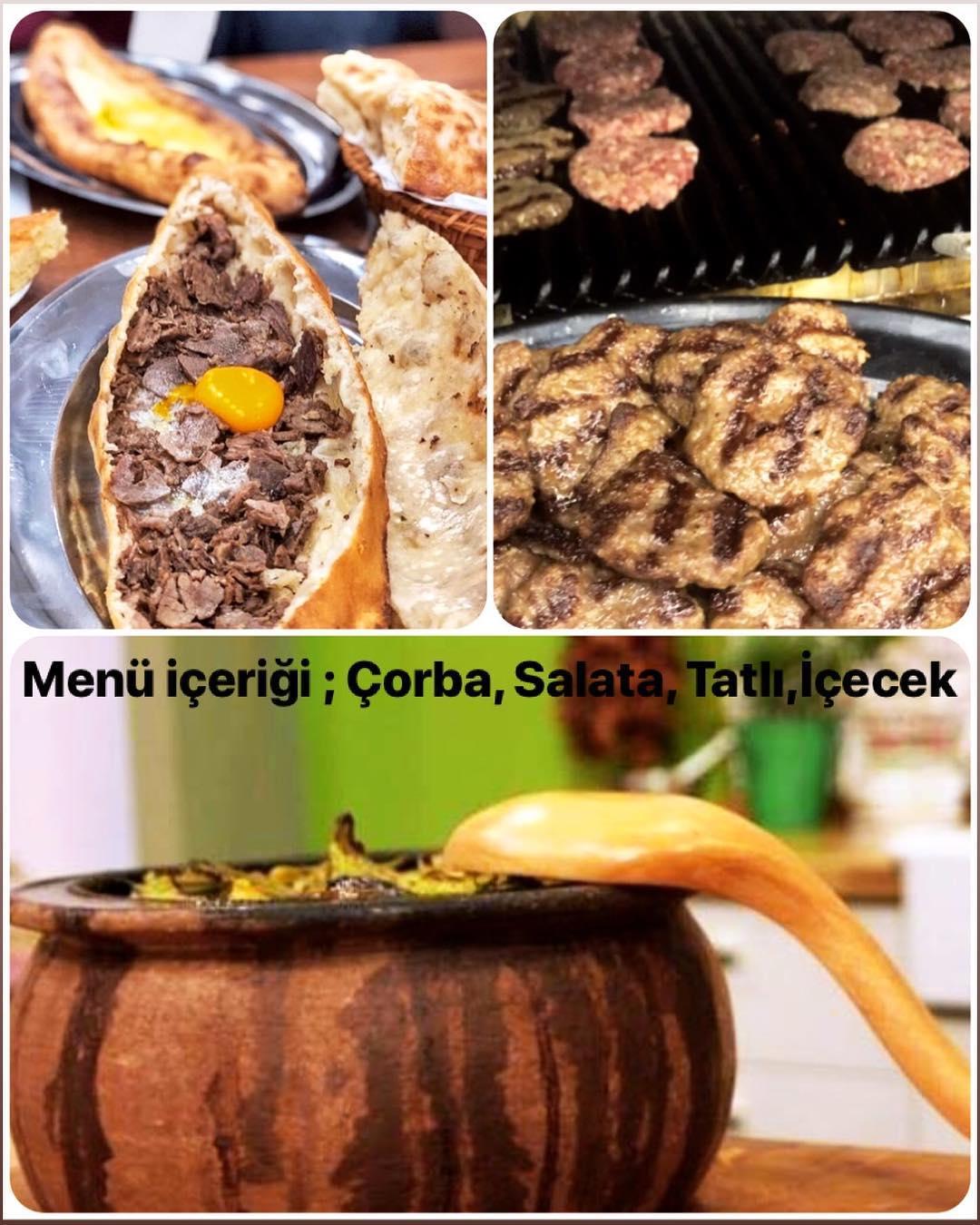 yıldız zigana çukurambar iftar mekanları 2019 çukurambar iftar menüleri çukurambar iftar yerleri