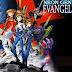 Neon Genesis Evangelion ~ Anime Cheks