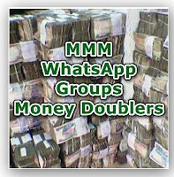 whatsapp-group-doublers
