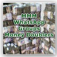 whatsapp-group-doublers