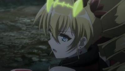 Download Anime Hundred Episode 9 Subtitle Indonesia