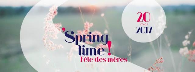 bubbles-spring-time-edition-speciale-fete-des-meres-mai-2017