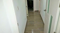 piso en venta calle dia del ahorro castellon pasillo