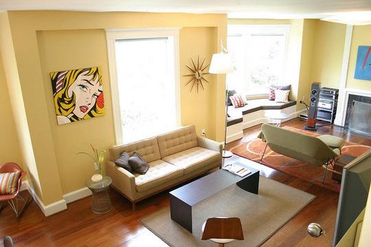 Astonishing Scavengenius October 2011 Ncnpc Chair Design For Home Ncnpcorg
