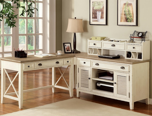 best buy corner home office furniture Naperville for sale