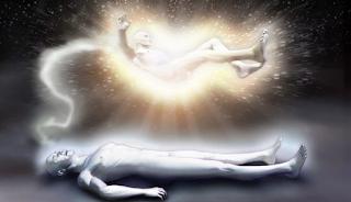 Τι επιθέσεις δέχεται η ψυχή πριν βγει από τo σώμα (Bίντεo)