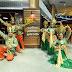 Berbuka Puasa Juadah Kampung Di Restoran Umi dengan Tarian Budaya Terbaik, THE TOP KOMTAR PENANG