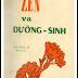 Zen Và Dưỡng Sinh - Thái Khắc Lễ