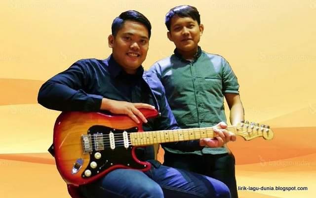 DeLondri Band