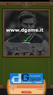 gratta giocatore di football soluzioni livello 13 (1)