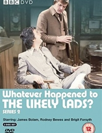 The Likely Lads 2 | Bmovies