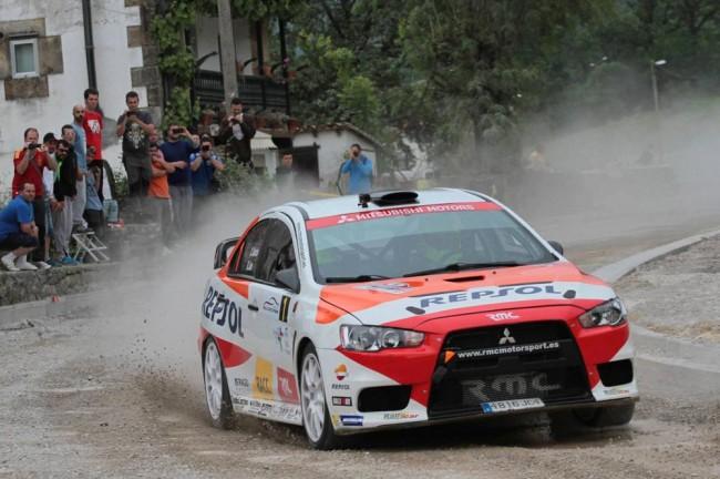 resultado-rallye-santander-2016-650x432.