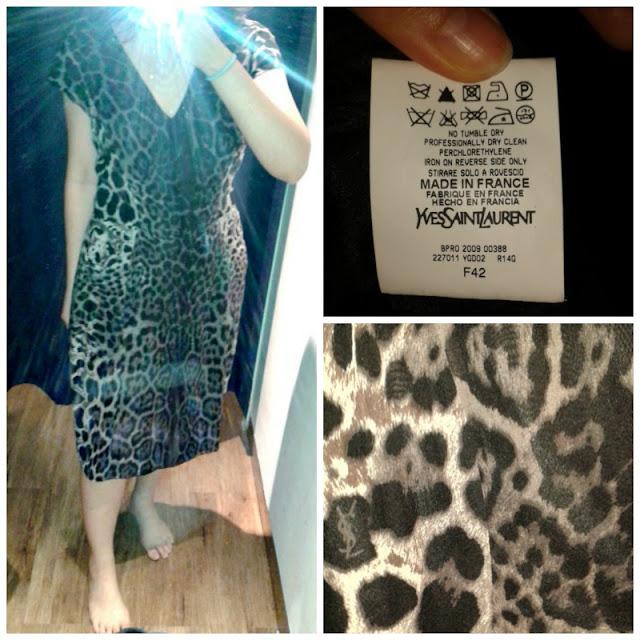 ysl-leopard-print-dress