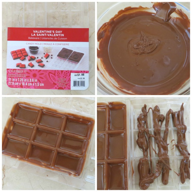 Baby Shower Chocolate Molds Michaels - Baby Shower Ideas