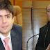 Abuso nas subvenções da Alese rende cadeia para Augusto Bezerra e Paulinho da Varzinhas