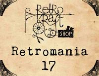 http://retrokraftshop.blogspot.ie/2016/09/wyzwanie-challenge-retromania-17.html