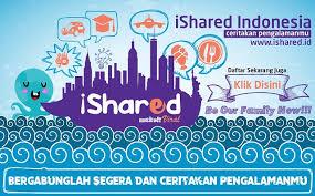 Informasi Hiburan, Dunia Pendidikan dan Kecantikan Terbaik di Jakarta