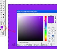 tutorial-cara-membuat-kotak-menggunakan-photoshop