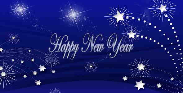 Advance Happy New Year 2017 Wishes Quotes SMS