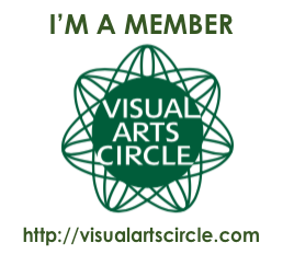 The Visual Arts Circle