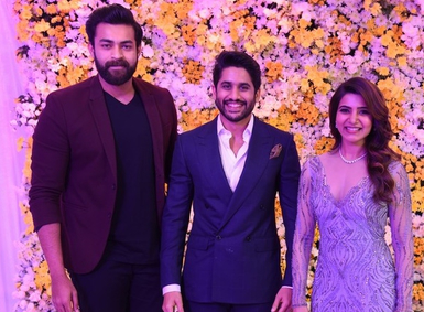 Naga-Chaitanya-Samantha-Reception-Hyderabad