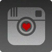Instamacro-v-2.0-APK-Latest-Download-For-Android