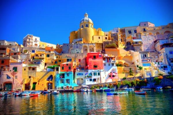 www.viajesyturismo.com.co600x401