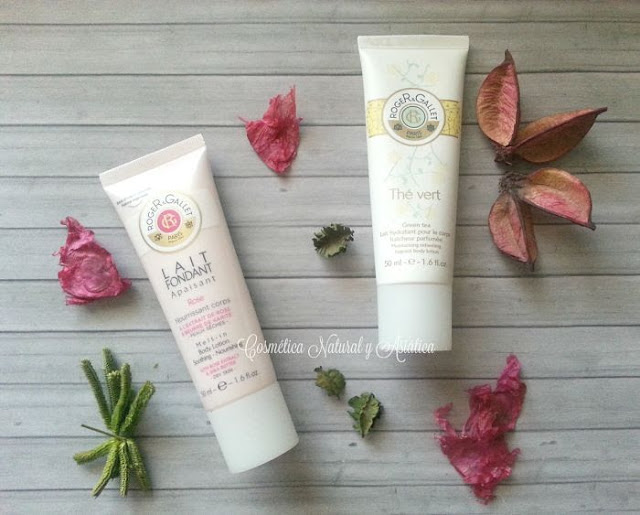 roger-and-gallet-leches-corporales-fundentes-the-vert-y-rose
