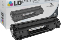 Canon Imageclass MF236N Toner Cartridge Review Standards