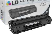 Canon Imageclass MF236N Toner Cartridge Review Standards