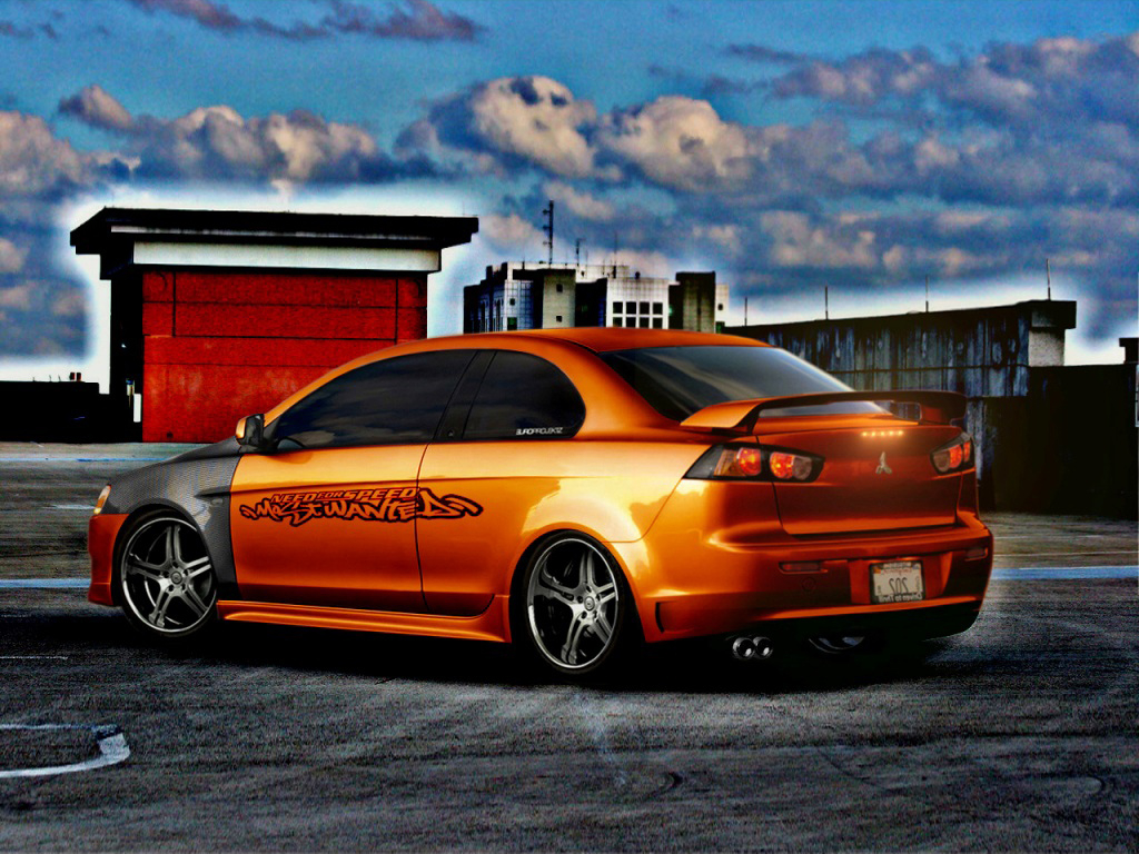Download Free Cool Car Wallpapers For Sporty Desktop The Quotes Land