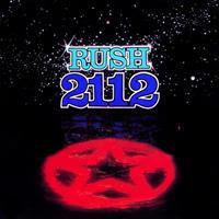 [1976] - 2112