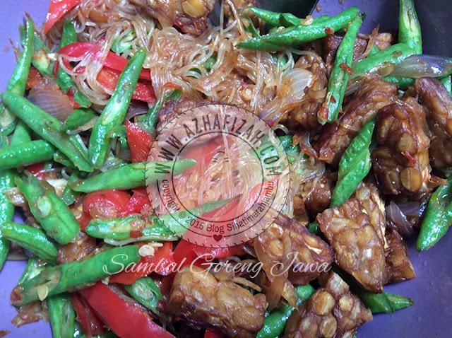 sambal-goreng-jawa