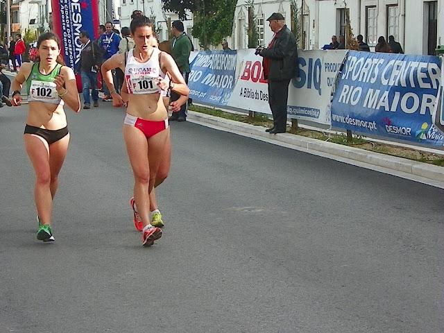 Amanda Cano