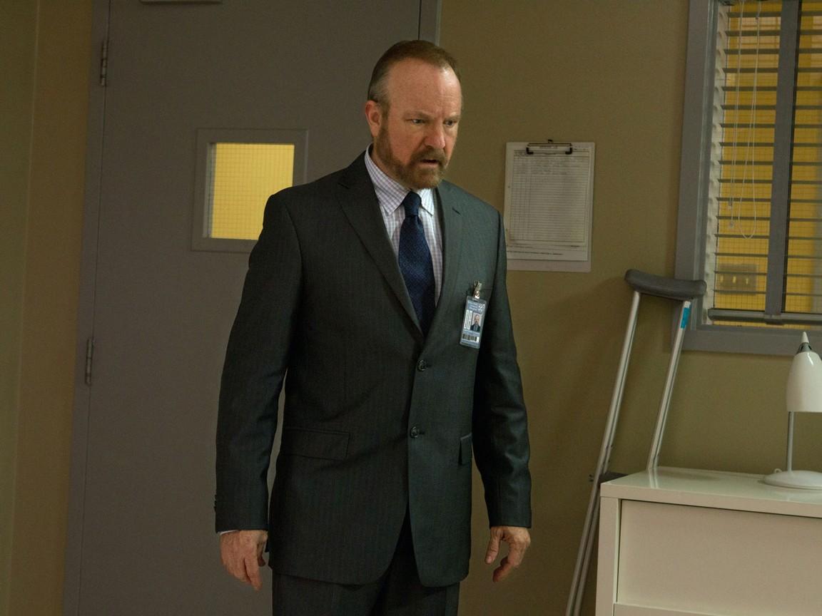 Supernatural - Season 7 Episode 03: The Girl Next Door