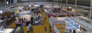 Feria Valladolid