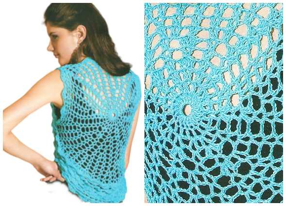 boleros ganchillo, patrones crochet, prendas tejidas femeninas